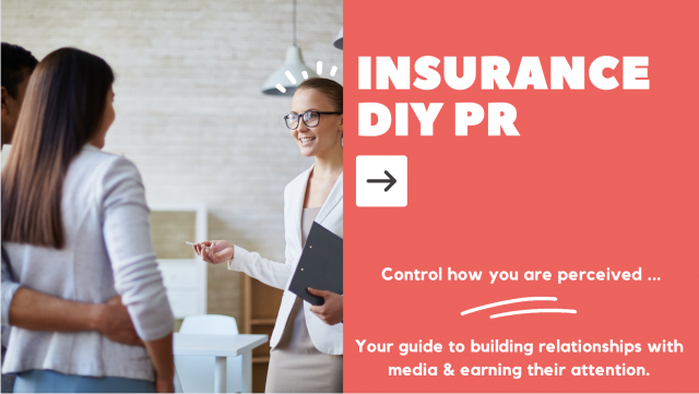 Insurance DIY PR Thumbnail